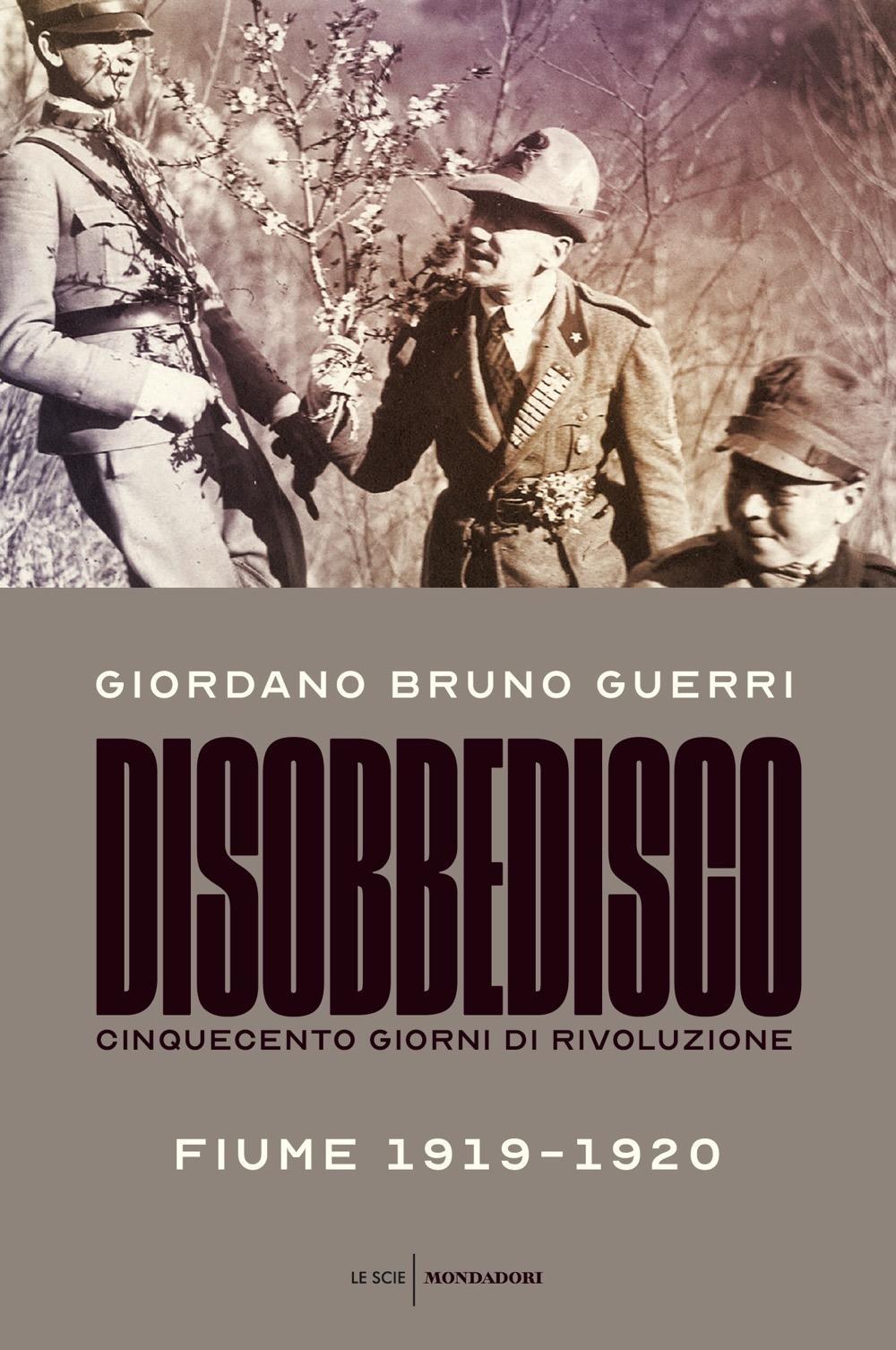 guerri-2019-disobbedisco