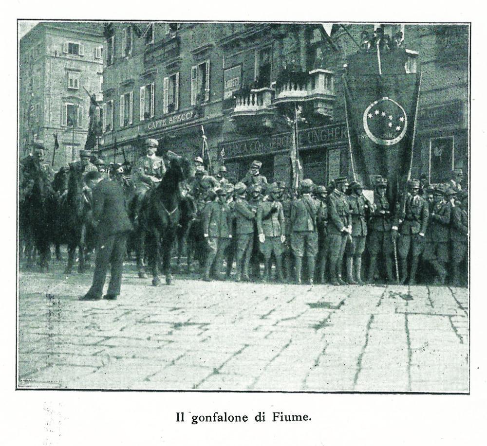 illustrazione-italiana-1920-39e