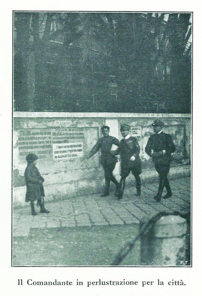 illustrazione-italiana-1921-01c