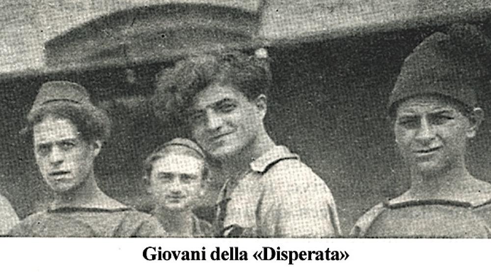 istituto-ncf-1938-omaggio-05-disperata
