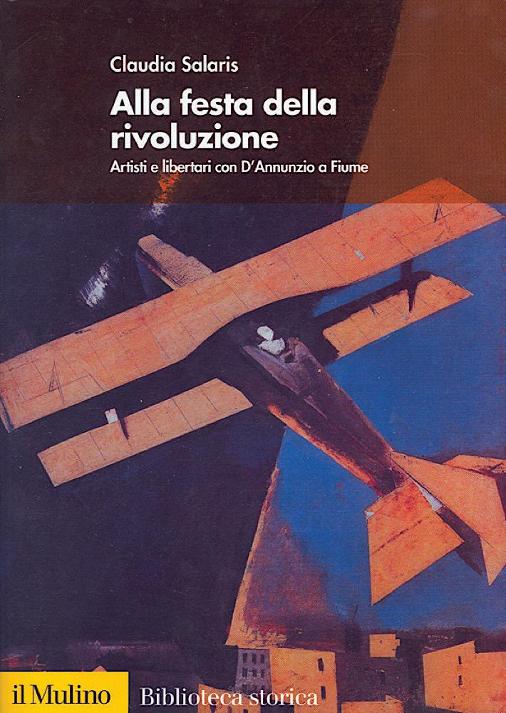 salaris-2002-alla-festa-della-rivoluzione
