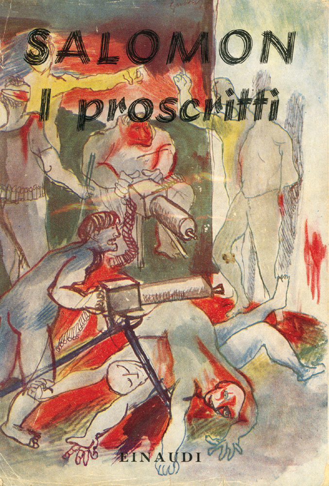 salomon-1943-proscritti-1