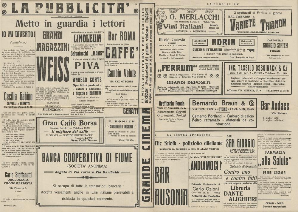 testa-di-ferro-1920-12-b