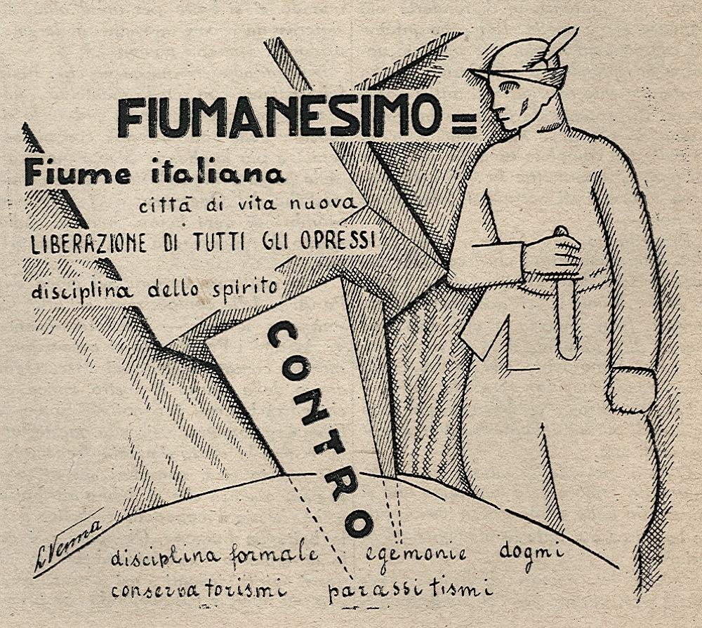 testa-di-ferro-1920-22-fiumanesimo