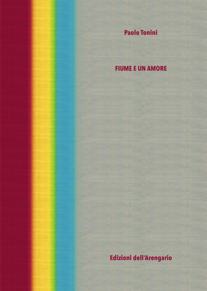 tonini-fiume-e-un-amore-cover-1