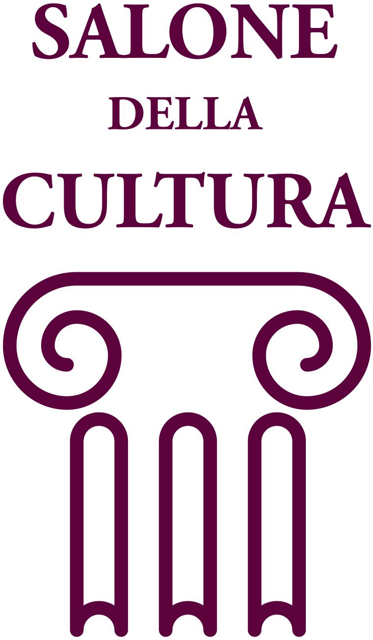 SDC-logo-colonna-web