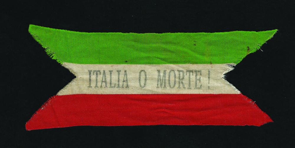 italia-o-morte-nastrino