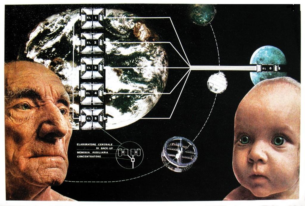 superstudio-1972-educazione-poster-1024x692