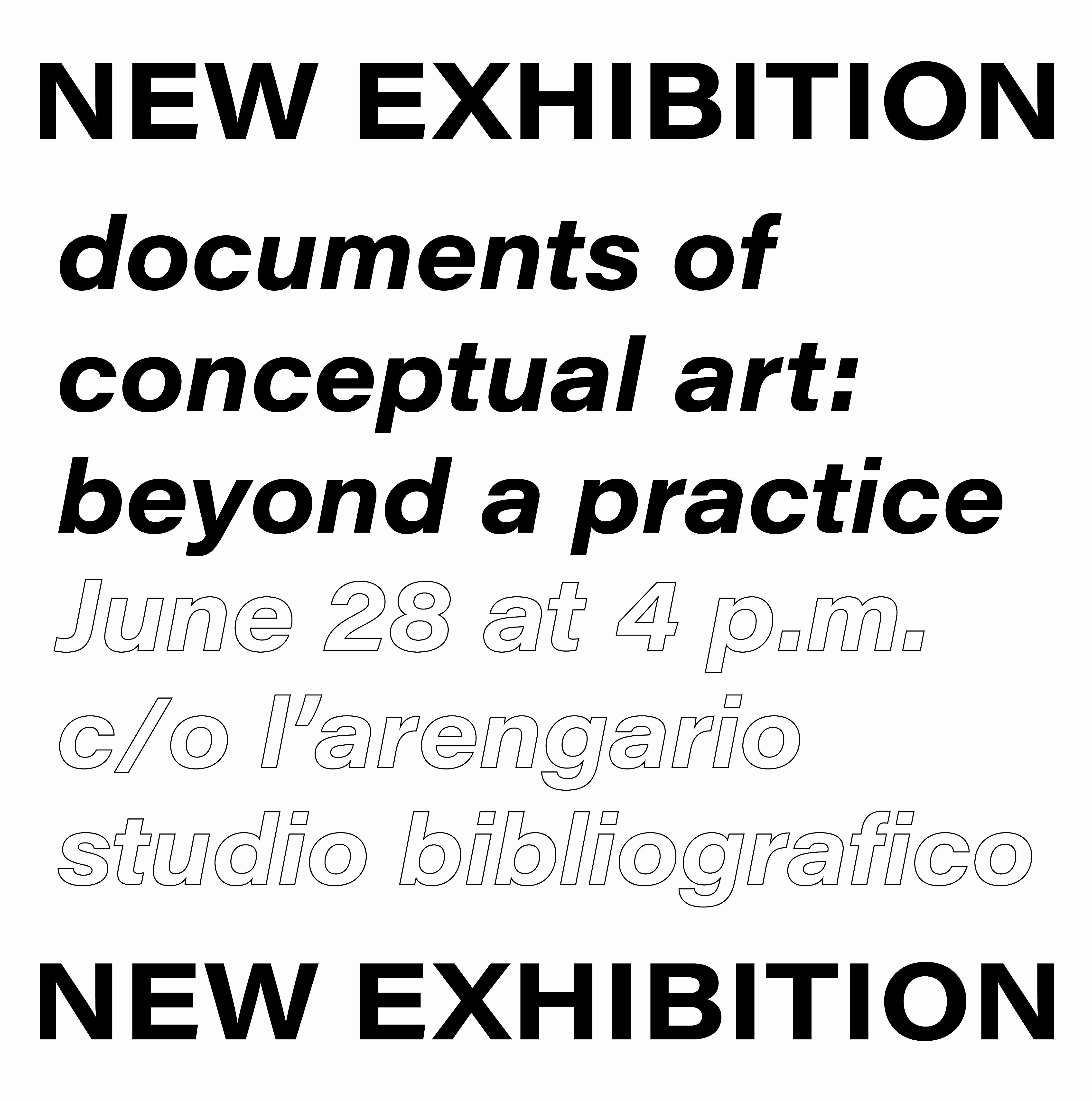 arengario-conceptual-art-mostra-2