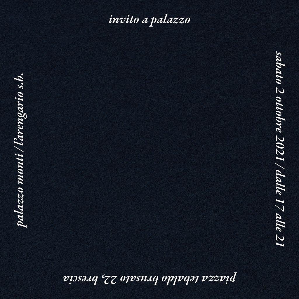 arengario-2021-invito-a-palazzo