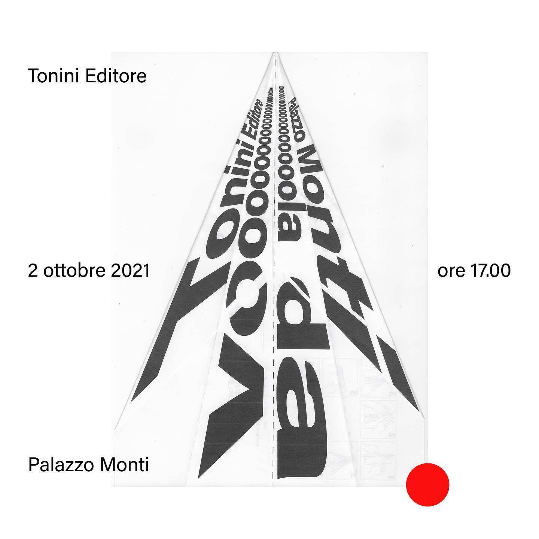 tonini-editore-2021-palazzo-monti