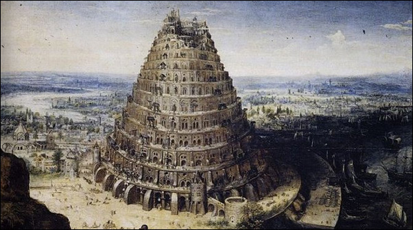 links-torre-di-babele