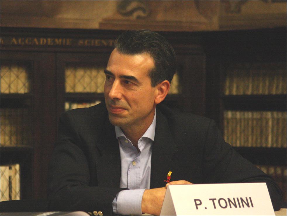 servizi-conferenze-paolo-bologna-2008