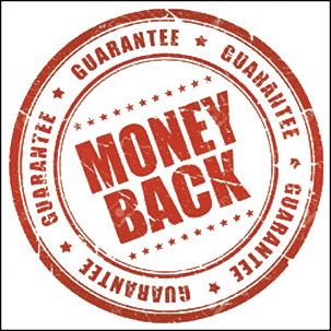 servizi-garanzie-money-back