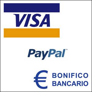 servizi-pagare