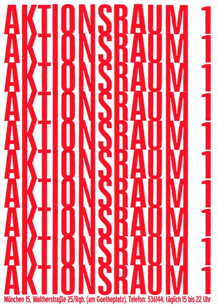 _aktionsraum-rosso-livelli