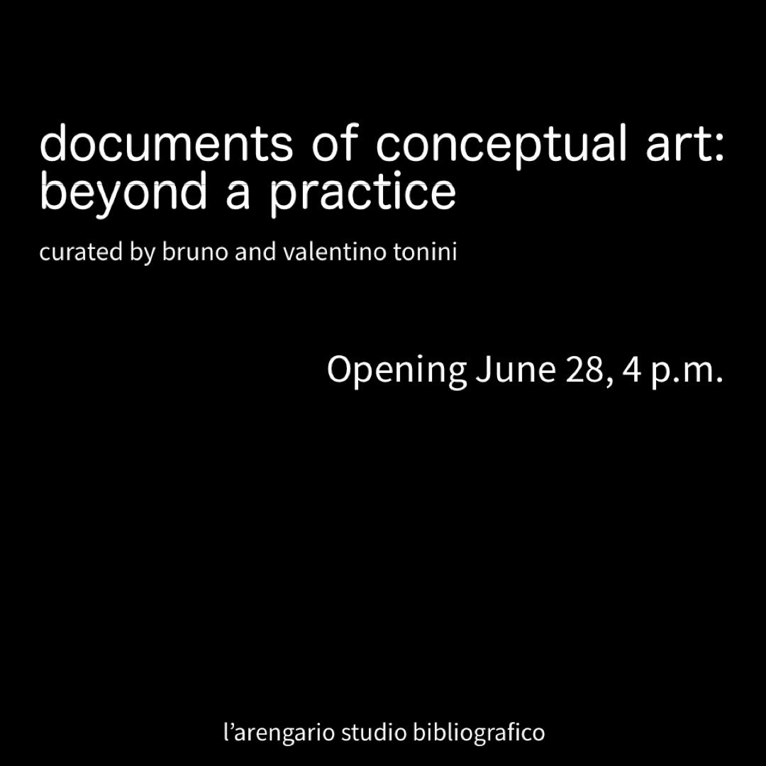 arengario-conceptual-art-mostra-1